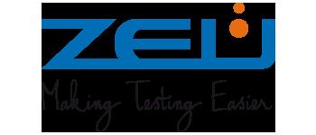 Logo de Zeulab